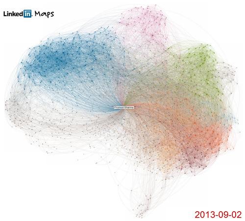 LinkedInMap_2013-09-01%281000x905%29.jpg