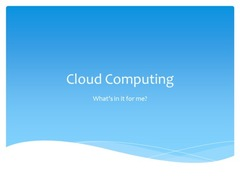 CloudComputing.png